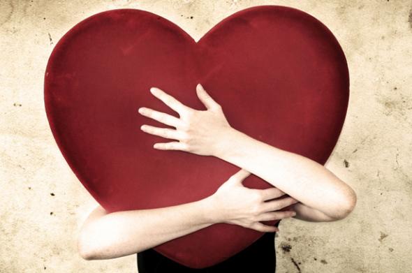 Personalizovaný valentínsky darček pre ženu